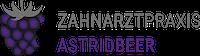 LogoAstridBeer
